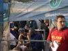 19-triathlon-interview-im-zielbereich_1