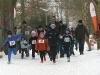 019-4_dak_winterlauf-2010-02-07